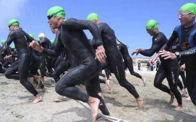 Fisioterapia deportiva ¿ Qué importancia tiene ?