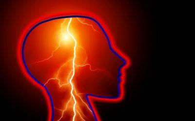 ¿Qué es la cefalea tensional y por qué se produce?
